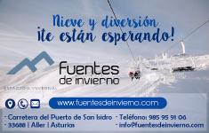 Banner Fuentes