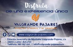 Banner Pajares
