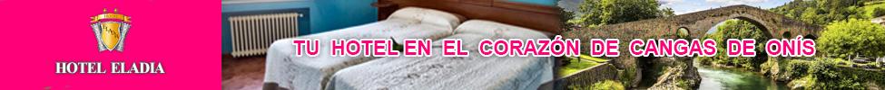 Patrocinadores de Webcams de Asturias