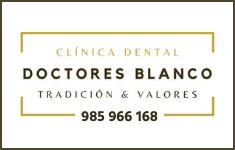 Clínica dental Javier Blanco