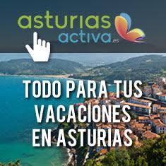 Asturias Activa