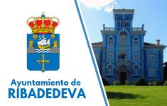 Ayuntamiento de Ribadedeva