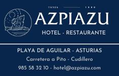 Restaurante Azpiazu