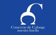 Comercio Colunga
