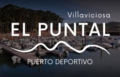 Banner El Puntal