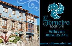 Banner Torneiro