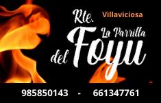 Banner de Foyu