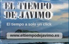 Banner Javimo