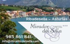 Banner Mirador del Sella