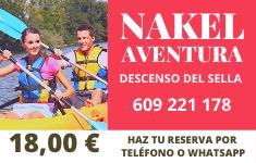 Nakel Aventura