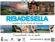 Banner Ribadesella