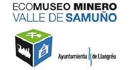 Ecomuseo / Tren Minero de Samuño