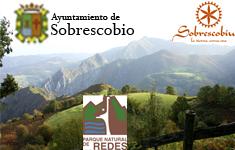 Ayuntamiento de Sobrescopio