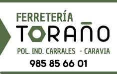 Ferretería Torano