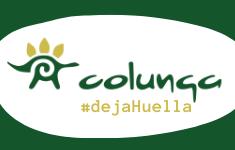 Turismo Colunga