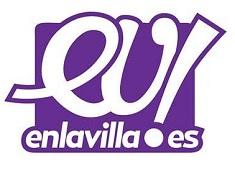 Noticias de Villaviciosa
