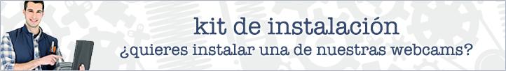 servicios de streaming en Asturias